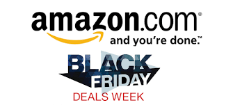 will there be black friday movie deals at amazon ultimate black friday 2015 video game deals guide u2013 every major