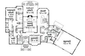 home plans with apartments attached house plans with apartment attached kot me