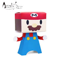party city halloween party favors online get cheap mario party supplies aliexpress com alibaba group
