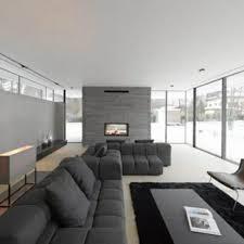 wohnzimmer inneneinrichtung uncategorized geräumiges wohnzimmer inneneinrichtung und