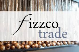 Commercial Christmas Decorations For Sale by Our Brands Fizzco Do Christmas From The Retail Sale Of