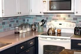 modern kitchen wallpaper ideas kitchen backsplash wallpaper sowingwellness co