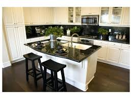 Kitchen Cabinets Markham Custom Kitchen Cabinets Ma Markham Cabinet Refacing Cost