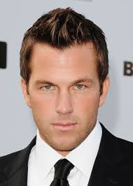 2014 Short Mens Hairstyles by Top Men Hairstyles Of 2014 To Flaunt This Festive Season