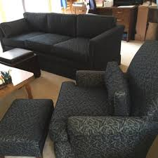 Cost Plus Sofas Dublin Ismael U0027s Upholstery 21 Reviews Interior Design 7787 Ironwood