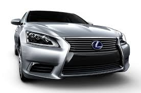 lexus hybrid suv battery life from the high life to the hybrid life hybrid news green living