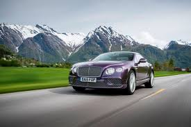 lime green bentley bentley continental gt grey violet youtube