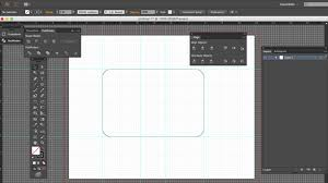 how to design leather templates in adobe illustrator makesupply