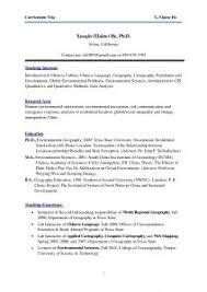 Resume Good Example examples of resumes best resume format malaysia rsum match