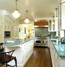 small narrow kitchen ideas narrow kitchen small narrow kitchen remodel narrow