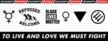 now is the time for solidarity u0026 defense u2013 solidarity u0026 defense