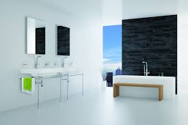Design A Bathroom Online Free Bathroom Design 3d Home Ideas Refresing About Beautiful Tv Diy Dvd