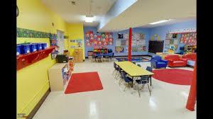 lullaby inn learning center lake saint louis mo child care