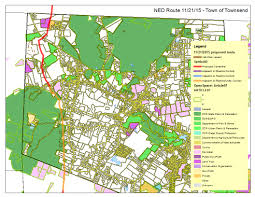 Map Of Towns In Massachusetts by Towns Of Townsend Ma Information On Northeast Natural Gas