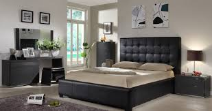 Craigslist Orlando Bedroom Set by Bedroom Popular Cheap Bedroom Suites Gold Coast Unique Cheap