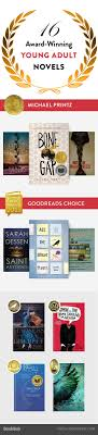 16 award winning novels for your book club book clubs