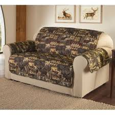 Quilted Sofa Covers Buy Quilted Furniture Cover From Bed Bath U0026 Beyond