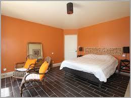 location chambre la rochelle chambre d hote à la rochelle 1021119 chambre d h tes regard sur les
