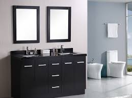 Small Narrow Bathrooms Bathroom Sink Mid Continent Small Wood Storage Cabinets With