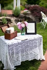 wedding gift table ideas best 25 gift table ideas on country wedding