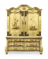 St James Armoire Armoires On Sale Foter