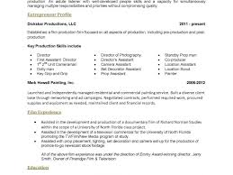 1 page resume template resume template word format one page sle regarding resumes on