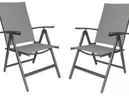 Patio Recliner Lounge Chair by Chairs Id F Stunning Samsonite Chairs Tubular Steel Patio