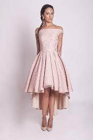 best 25 50s prom dresses ideas on pinterest 1950s prom dress
