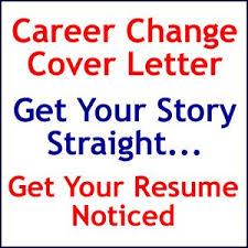 64 best c v d e s i g n images on pinterest resume cv resume
