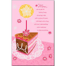 birthday greeting cards for mom unique christmas tree lights light