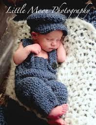 baby boy photo props best 25 crochet photo props ideas on photo props
