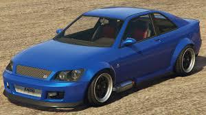 lexus wiki car sultan rs gta wiki fandom powered by wikia