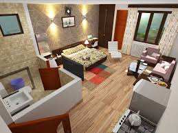 450 sq ft apartment design property in nainital villas in nainital apartment in nainital