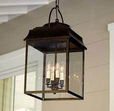 Porch Ceiling Light Fixtures Small Outdoor Ceiling Light Fixtures Ideas Porch Ceiling Light