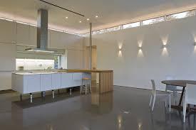 kitchen sconce lighting 45 designer wall sconces lighting open space employs wall sconces