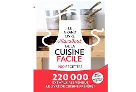 livre de cuisine pour d utant sélection de livres de recettes pour débuter en cuisine