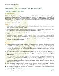 general labor resume objective statements literature review on knowledge management argumentative essay