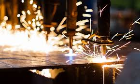 the best machine tools com blog welcome to the best machine