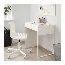 micke bureau blanc micke bureau blanc 73x50 cm ikea