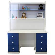 Kidkraft Pinboard Desk With Hutch Chair 27150 by Sofa Awesome 80 Inch Sofa 2017 Design 72 Inch Sleeper Sofa