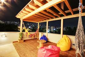 Los Patios Hotel Hostel Los Patios Hostal Boutique Medellín Colombia Booking Com
