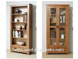 Modern Book Rack Designs Modern Book Rack Designs Home Interior Wall Decoration