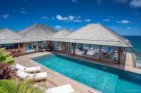 hotel bureau a vendre ile de immobilier de luxe londres miami