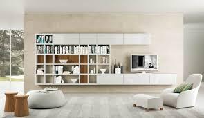 livingroom shelves pictures of modern living room shelves adorable simple furniture