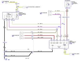 vt commodore wiring diagram vt wiring diagrams