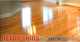 Hardwood Floors Houston Wood Floors Refinishing Houston Carpet Cleaning Tx
