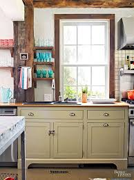 light and bright of painting kitchen cabinets pictures 102 best house ideas images on pinterest kitchen home and