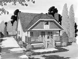 Virtual Home Design Tool Simple Design Best House Layout Design Tool Free Free Home