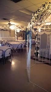 reception halls in az gallery reception chandler az venues arizona