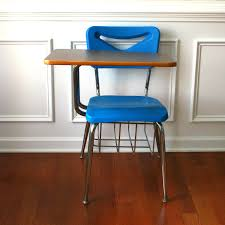 Antique Office Furniture For Sale by Outstanding Desks And Chairs For Sale 19 On Kids Desk Chair With